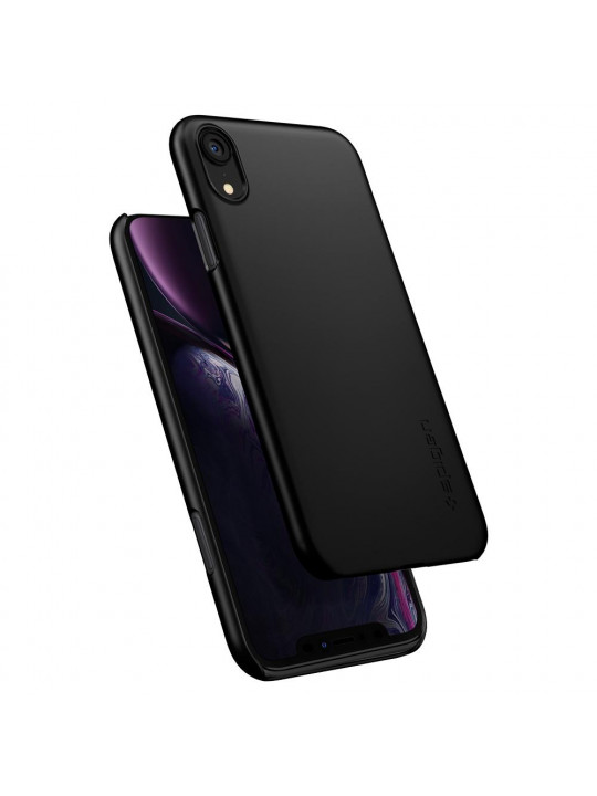 Spigen Thin Fit for iPhone XR