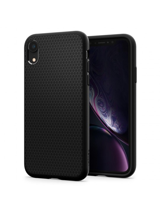 Spigen Liquid Air for iPhone XR