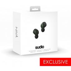 Sudio Niva - Limited Camo