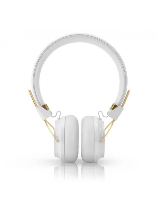 Sudio Regent - White
