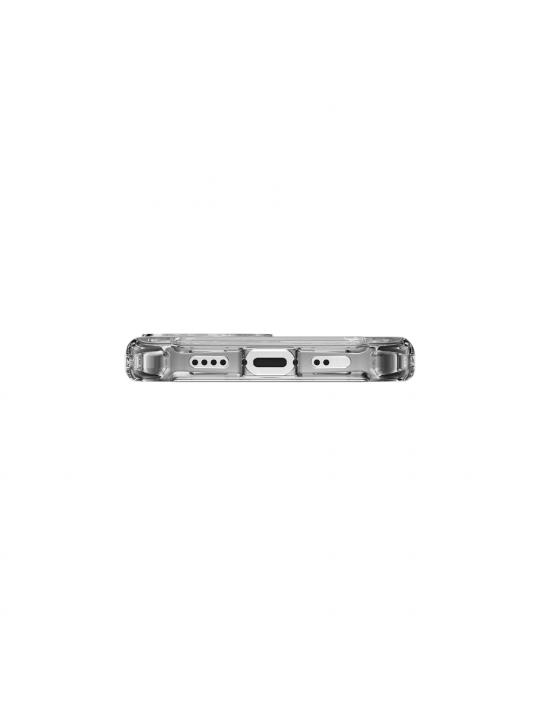 SwitchEasy Alos IPhone 13