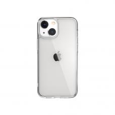 Switcheasy Crush IPhone 13Mini 5.4