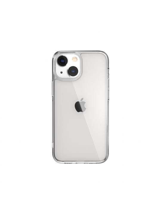 Switcheasy Crush IPhone 13 6.1