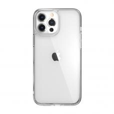 Switcheasy Crush IPhone 13Pro 6.1