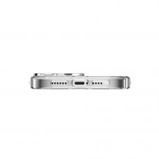 Switcheasy Crush IPhone 13ProMax 6.7