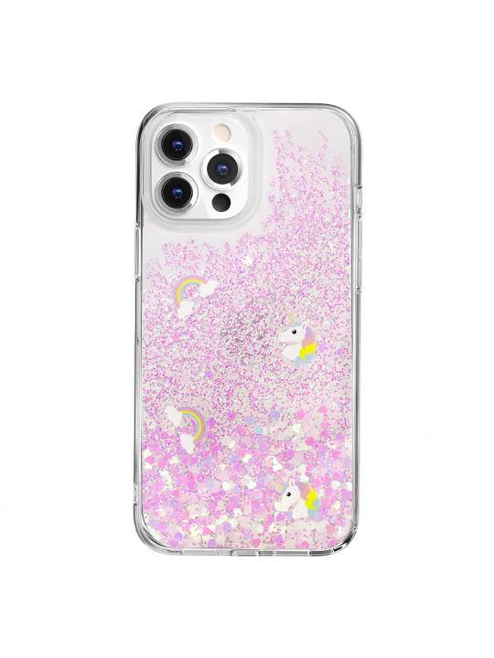 Switcheasy Starfield IPhone 13Promax 6.7