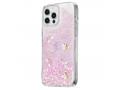 Switcheasy Starfield IPhone 13Pro 6.1