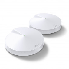TPLink Deco M5 2Packs