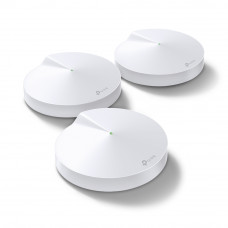 TPLink Deco M5 3Packs