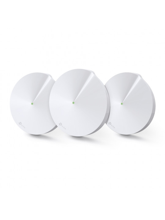 TPLink Deco M5 3Packs