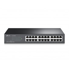 TPLink Gigabit Switch SF1024D