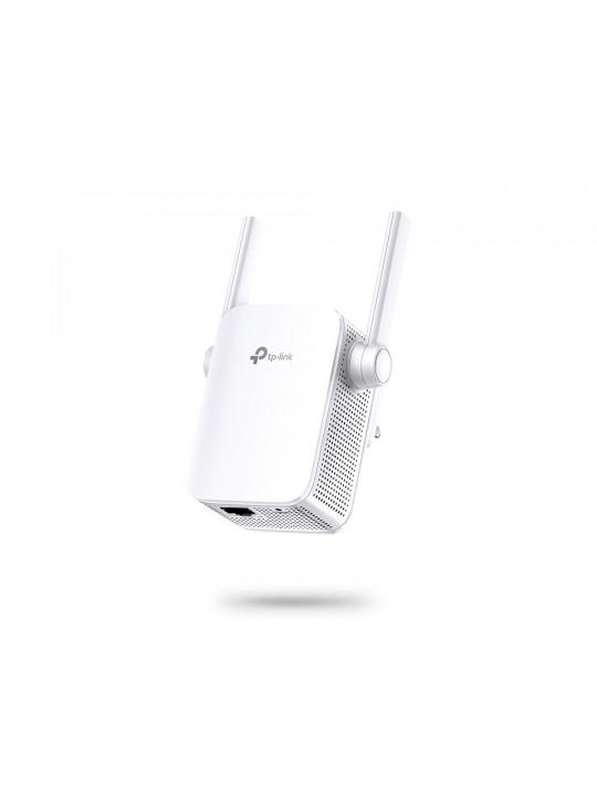 TPLink RE305