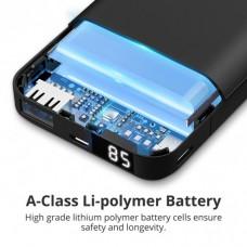 Tronsmart PB20 20000mAh Portable Power Bank