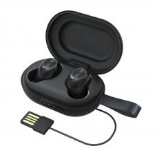 Tronsmart Spunky Beat True Wireless Bluetooth Earbuds ( App Edition)