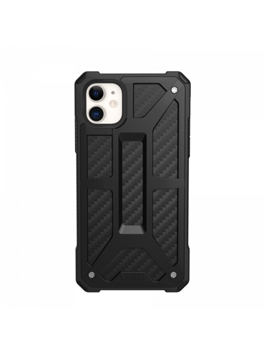 UAG MONARCH SERIES FOR IPHONE 11