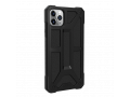 UAG MONARCH SERIES FOR IPHONE 11 PRO MAX