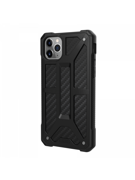 UAG MONARCH SERIES FOR IPHONE 11 PRO
