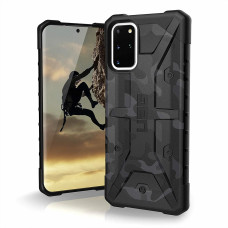 UAG PATHFINDER SE SERIES FOR SAMSUNG GALAXY S20+
