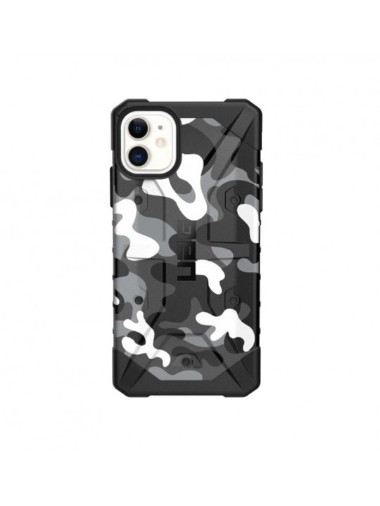 UAG PATHFINDER SE CAMO SERIES IPHONE 11