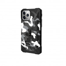 UAG PATHFINDER SE CAMO SERIES IPHONE 11 PRO