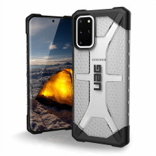 UAG PLASMA SERIES FOR SAMSUNG GALAXY S20+