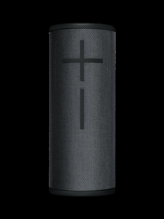 UE Megaboom 3 Bluetooth Speakers