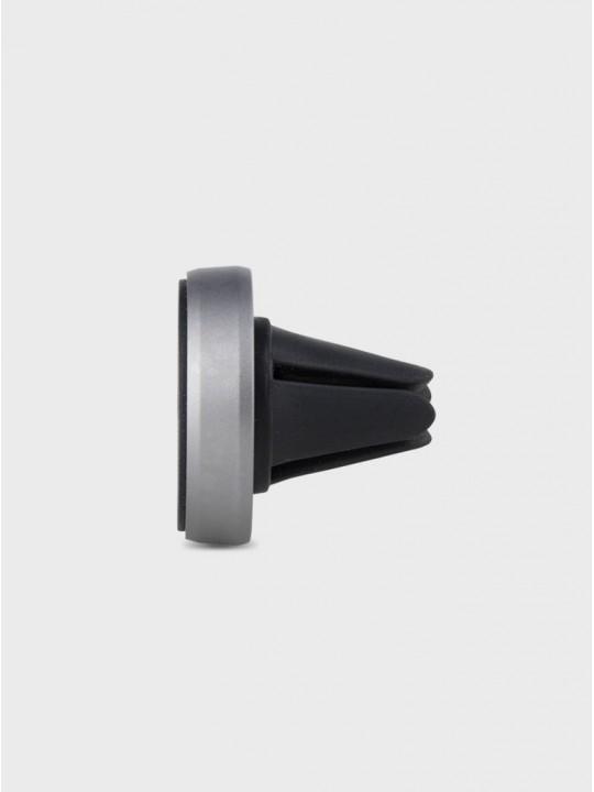 Uniq MountPro Vent Micro