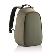 XD Design Bobby Hero Small Anti Theft Backpack
