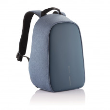XD Design Bobby Hero Small Anti Theft Backpack