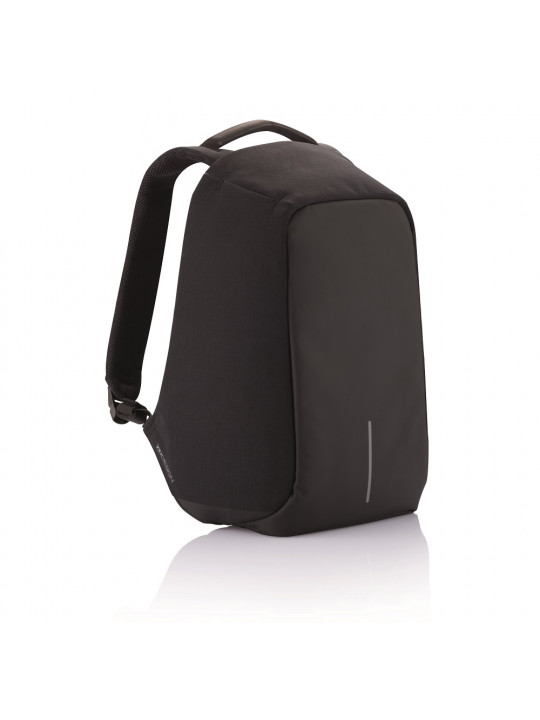 XD Design Bobby Original Anti-Theft Backpack