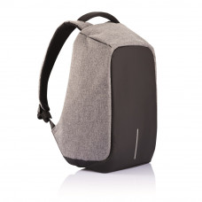 XD Design Bobby Original Anti-Theft Backpack