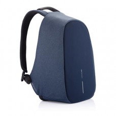 XD Design Bobby Pro Anti Theft Backpack