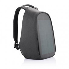 XD Design Bobby TECH Anti Theft Backpack