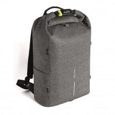 XD Design Bobby Urban Anti Theft Backpack Grey