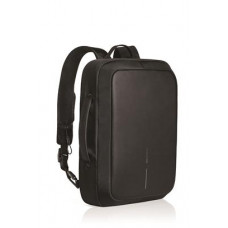 XD Design Bobby Bizz Anti Theft Backpack