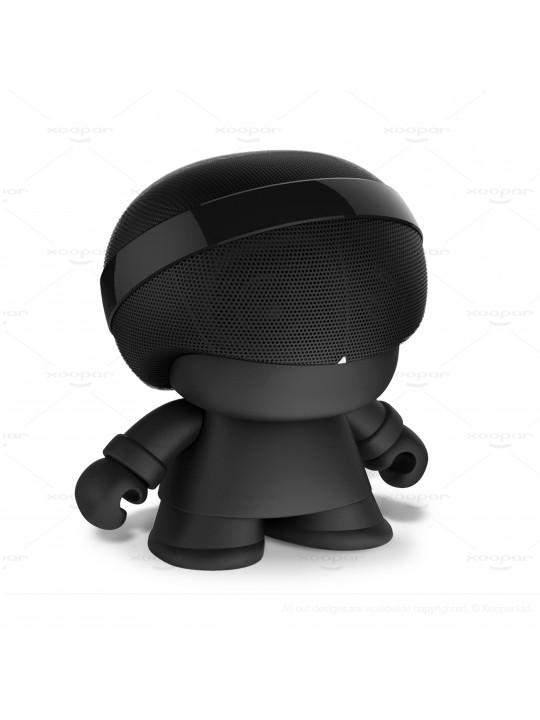 Xoopar Boy 23W WIreless Art Toy Speaker Grand