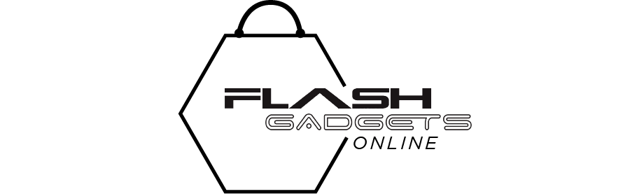 Flash Gadgets